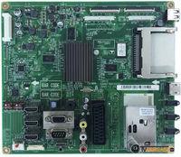 LG - EBT60927355, EAX61766102, EAX61766102 (0), Main Board, LC320EUH SC-A1, 6091L-1124F, Lg Led tv Maın Board, LG 32LE53000-ZA, 32LE5300