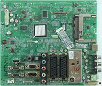 LG - EBU60674806, LD91A-G(PIP), EAX60686902 (0), Main Board, LC470WUE-SBB2, LG 47LH3000-ZA