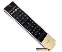 TOSHIBA - RC-3910 , 30065804 , TOSHİBA LCD TV KUMANDA