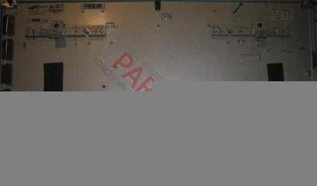 S42AX-YD02 , S42AX-YB02 , LJ68-00105A , SAMSUNG LCD PANEL