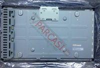 SAMSUNG - T370XW02 , T370XW02 V.6 , SAMSUNG LCD PANEL