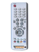 SAMSUNG - BN59-00457A, Samsung Lcd tv Kumandası, BN59-0457, Samsung Remote control