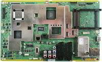 PANASONIC - TNPH0781,TXNA10NBZ, TNPH0781 2 A, AX094F045E, Panasonic TX-L37G15E