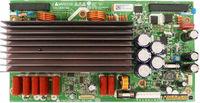 LG - EBR36632801, EAX32685301, Z-SUS Board, PDP42X4, PDP42X40201, LG 42PC56