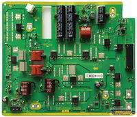 PANASONIC - TNPA5524, TNPA5524 1 SS, TXNSS11WFD, TXNSS11WFD42, Panasonic TX-P42STW50, Panasonic TX-P42ST50B