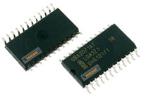 Philips - UBA2071, UBA2071A, UBA2071AT, Backlighting Kontrol IC, Psu, Power Board, 715G3474-2, 715G4546-P02-H20-0030, Philips 42PFL3604-60