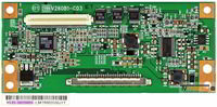 CMO - V260B1-C03, 35-D020803, V260B1-L03, V260B1-L03 REV.C3, LG 26LG30-UA, Philips 26PFL5522D-12