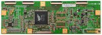 AUO Optronics - V26C C1, HP261000100A, QD26HL02, Philips 26PF3320/10