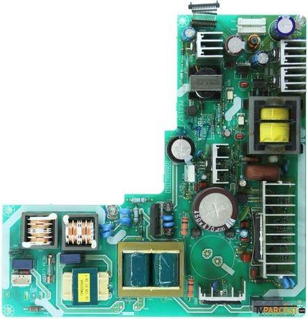 V28A000177A1, PE0197B-1, 75004473, ELC-4970, V28A000244A0, Power Supply, Toshiba 32WLT68, 37WLT68