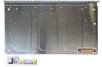 LG - V290B1-LE1-TLEM5, E117098, V290BJ1-LE1, LG 29MT45V-PZ