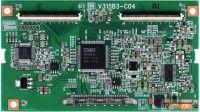 CHI MEI - V315B3-C04, 35-D028421, V315B3-L04, V315B3-L04 REV C1, BN81-01869A, 35-D043894, 35-D043264, 35-D026949