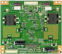 AU Optronics - V341-201, V341-202, 4H+V3416.021-B, 5550T05D02, 55.50T05.D02, T500HVN02.1, LG 50LS4000