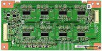 SONY - V361-101, 4H.V3616.011/A, 49.P2B01G001, SONY KDL-70W850B, Led Driver Board