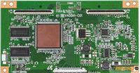 CHI MEI - V400H1-C01, 35-D023960, BN81-01871A, V400H1-L01, Samsung LE40A530P1, Samsung LE40A553P4