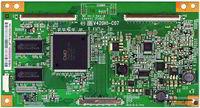 CHI MEI - V420H1-C07, 35-D020223, V470H1-L03, Philips 47PFL7432D-37