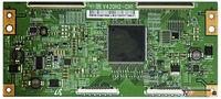 CHI MEI - V420H2-CH1, 35-D047804, V420H2-LH1, LG 42LD550