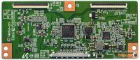 CHI MEI - V460HJ1-C01, 35-D064822, LD400BGC-C1, LD400BGC-C2, V400H1-LH3, T400HW04, Samsung UE40D5000PW, Samsung UE40D5003BW