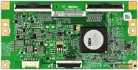 INNLUX - V500DK2-CQS1, 30947A, BN96-30947A, CY-GH050HGNV1H, CY-GH050HGNV3H, CY-GH050HGNV5H, Samsung UE50HU6900S, Samsung UE50HU6950, Samsung UE50HU7000