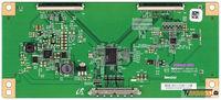 INNLUX - V500HJ1-CPE1, T-Con Board, NC500DUN-VXBP3, LG 50LF6000, LG 50LF6100, LG 50LB6300