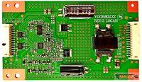 SABA - VDC91802.ZZ, HV320WXC-200, HV320WXC-300, SABA 32ME5200W