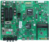 VESTEL - 20525952, 17MB38-1, 290110, Main Board, LG Display, LC420WUN-SCB1, 6900L-0335D, SEG 42 42884 FHD LCD TV