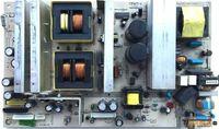 VESTEL - 20400954, 17PW17-4, 070507, Vestel Power Board
