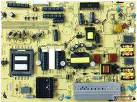 VESTEL - 23050185, 17PW07-2, 041111 V2, Psu, Power Supply, VESTEL SMART 42PF7050 42 LED TV