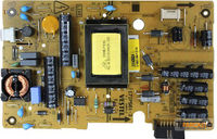 VESTEL - 23143634, 17IPS61-3, LG-TEA1_TLG1_WO5V_6P, Vestel Power Board