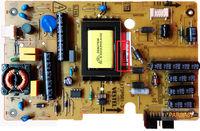 VESTEL - 23228969, 17IPS61-3, 160913, Psu, Power Board, M215HGE-L21, M215HGE-L21 Rev.C1, VESTEL SATELLITE 22PF5065 22 LED TV
