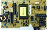 VESTEL - 23229107, 17IPS61-3, V1, 160913, Vestel Power Board