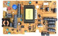 VESTEL - 23229191, 17IPS61-3, Power Board, VESTEL COLOR 22PF5021K 22 DVD LED TV