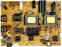 VESTEL - 23266264, 23288284, 17IPS20, Psu, Power Board, VES550QDES-3D-U01, VESTEL 4K 3D SMART 55UA9300 55 LED TV