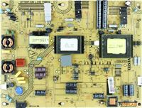 VESTEL - 23314106, 17IPS20, 071114 R9, Psu, Power Board, VES550UNDS-2D-N11, VESTEL 55FA7300 LED TV