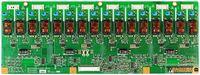 AU Optronics - VIT71008.90 LOGAH REV.0, 19.26006.187, VIT71008.91, VIT71009.50, T260XW02 V.5, LG 26LC2R
