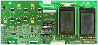 AU Optronics - 1926006414, VIT71053.50, VIT71053.50 REV.3, Backlight Inverter Master, Inverter Board, AU Optronics, T420HW01 V.2, Backlight Inverter Master, LG 42LG5000, LG 42LG5010