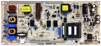 ARÇELİK - VTY194-34, ZKE140, AR-EI, 057D40-A57, 057D40-A48, Arçelik A40 LB 5533, Beko B40-LW-5533