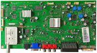 BEKO - XLV NZZ, XLU190R-6, BEKO TV102-521SB2HD100HZ LCD TV, LTA400WH-L01, LJ96-03724A