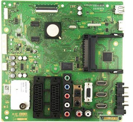 Y2009230E, 1-881-019-13, A-1738-304-C, Sony KDL-32BX300, LTY320AP05, LJ96-05209E, LTY320AP04