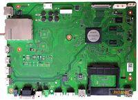SONY - Y2009620A, 1-883-754-12, REV.101, Main Board, Sony, FQLF460DT01, A-1808-280-A, BTE460QAC, 760500400-600-G, SONY KDL-46HX920