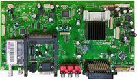 BEKO - YDT190R-5, HND 1ZZ, SR 42F LP24 MLT, LC420WUD-SBA1, BEKO F 106-523 B FHD 100 HZ LCD TV