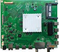 ARÇELİK - ZGF190R-4, RFRAZZ, Main Board, 057T49-C13, Arçelik A49L 8752 5S 4K Diamond TV