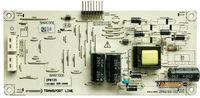 ARÇELİK - ZPN193-02, ZPN120, ZPN125, Led Driver Board, 057U49-A89, 60601116, Grundig 49 VLX 9600 SP