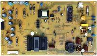 ARÇELİK - ZQR910R, FSP123-3F01, Power Board, Arçelik A40L 9672 5B